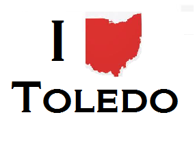 March 2013 the business of ohio for You will do better in toledo shirt